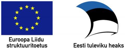 EL Struktuurifond